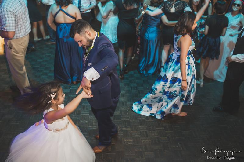 Camille-Wedding-2018-416