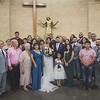 Camille-Wedding-2018-210