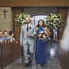 Camille-Wedding-2018-102