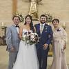 Camille-Wedding-2018-206
