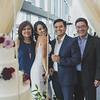 Camille-Wedding-2018-288