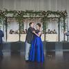 Camille-Wedding-2018-341