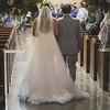 Camille-Wedding-2018-112