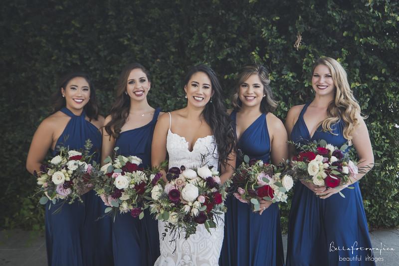 Camille-Wedding-2018-244
