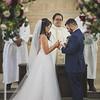 Camille-Wedding-2018-156
