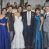 Camille-Wedding-2018-349