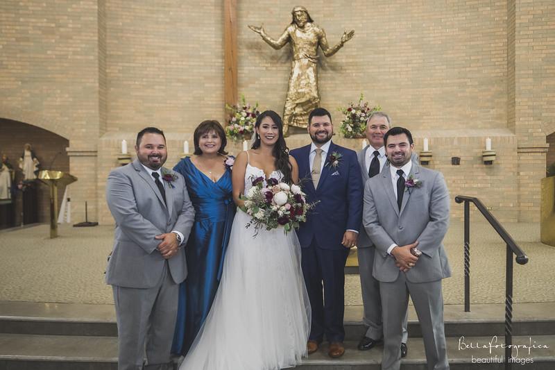 Camille-Wedding-2018-204