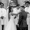 Camille-Wedding-2018-151