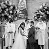 Camille-Wedding-2018-142