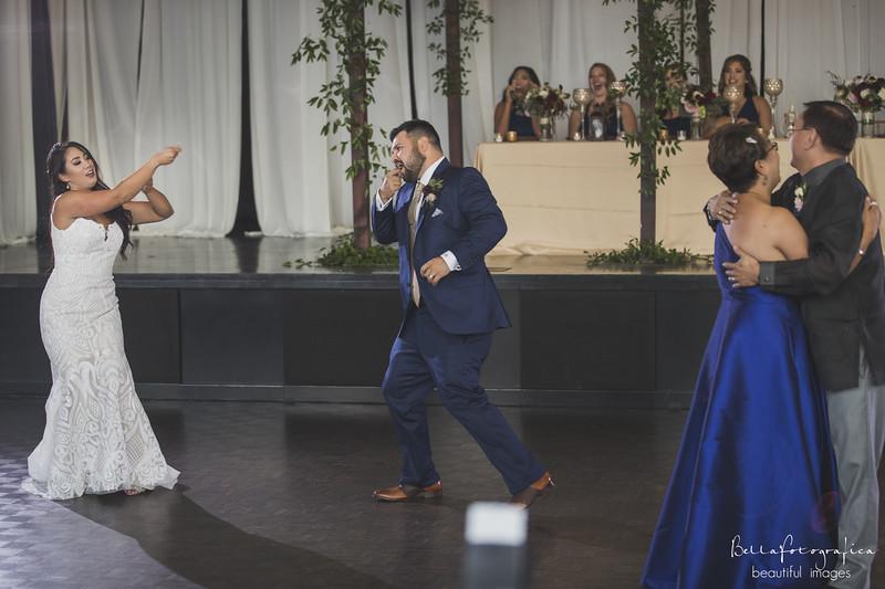 Camille-Wedding-2018-342