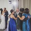 Camille-Wedding-2018-347