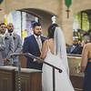 Camille-Wedding-2018-139