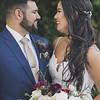 Camille-Wedding-2018-256