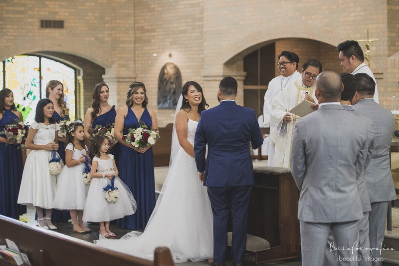 Camille-Wedding-2018-150