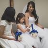 Camille-Wedding-2018-080