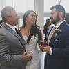 Camille-Wedding-2018-294