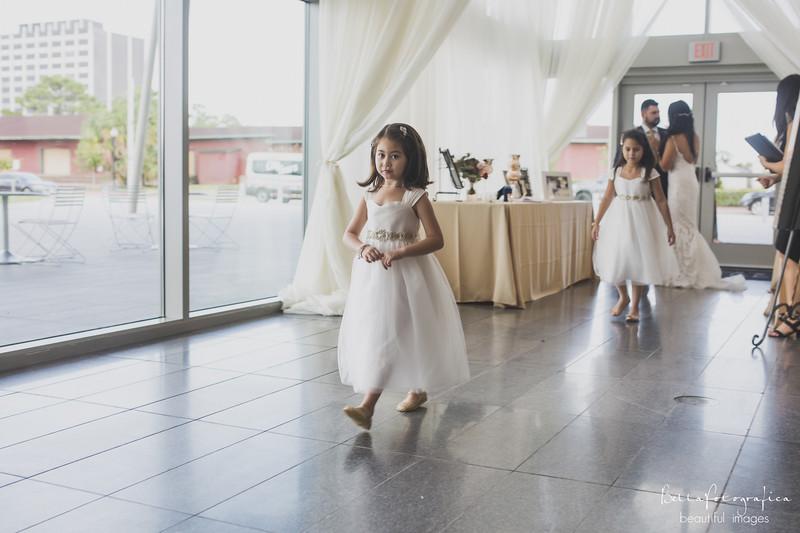 Camille-Wedding-2018-305