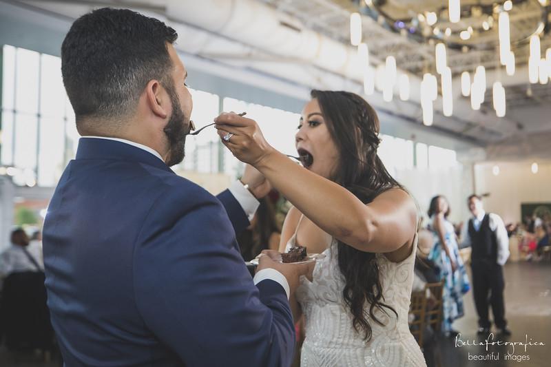 Camille-Wedding-2018-363