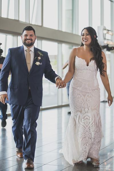 Camille-Wedding-2018-313