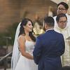 Camille-Wedding-2018-146