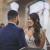 Camille-Wedding-2018-140