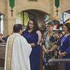 Camille-Wedding-2018-168