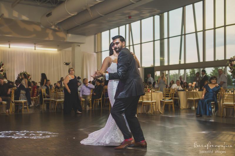 Camille-Wedding-2018-384