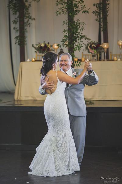 Camille-Wedding-2018-375