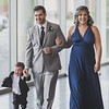 Camille-Wedding-2018-299