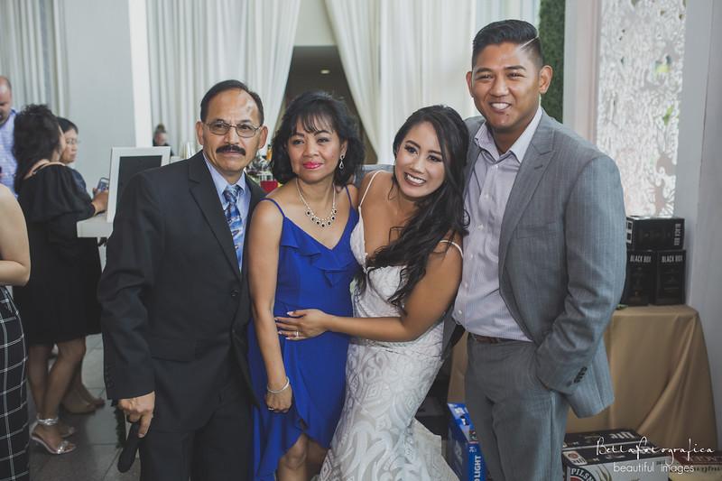 Camille-Wedding-2018-292