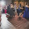 Camille-Wedding-2018-398