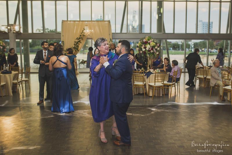 Camille-Wedding-2018-380