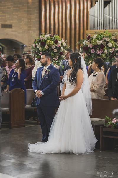 Camille-Wedding-2018-133