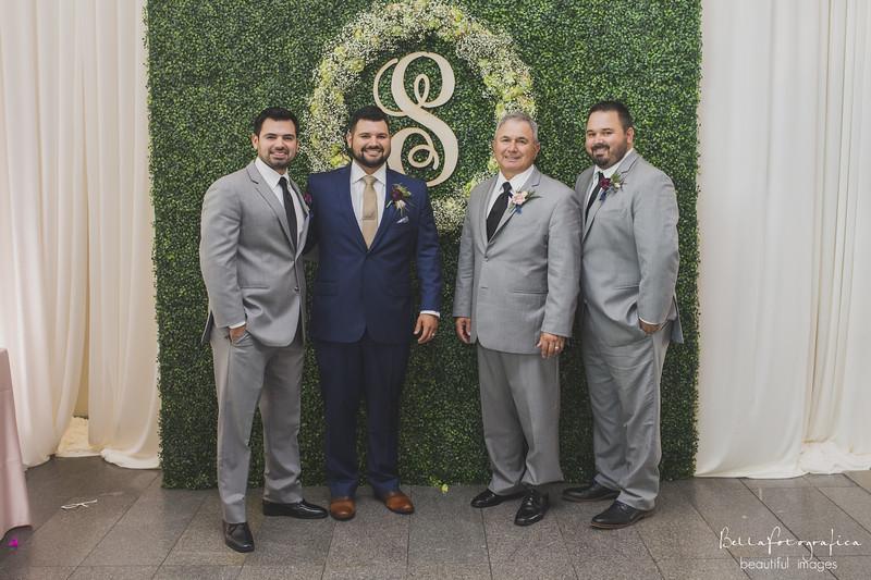 Camille-Wedding-2018-280
