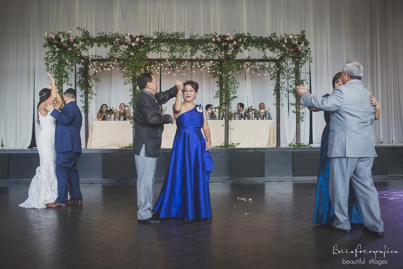 Camille-Wedding-2018-340
