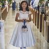 Camille-Wedding-2018-195