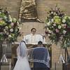 Camille-Wedding-2018-175