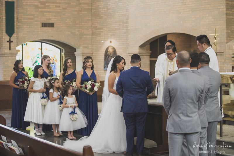 Camille-Wedding-2018-148