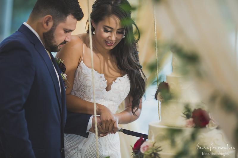 Camille-Wedding-2018-356