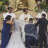 Camille-Wedding-2018-162