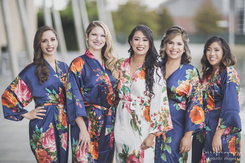 Camille-Wedding-2018-021