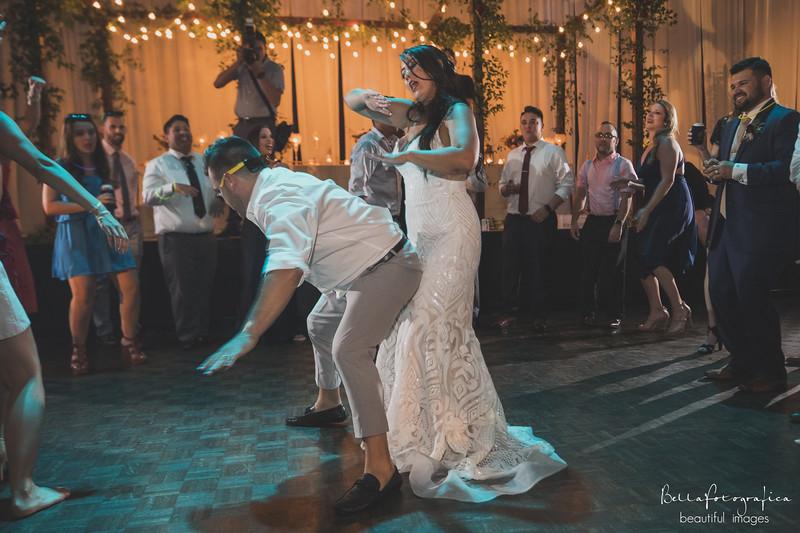 Camille-Wedding-2018-486