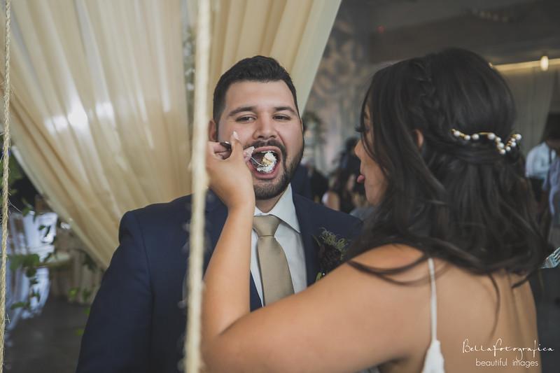 Camille-Wedding-2018-359