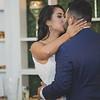 Camille-Wedding-2018-365