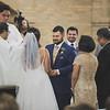 Camille-Wedding-2018-158