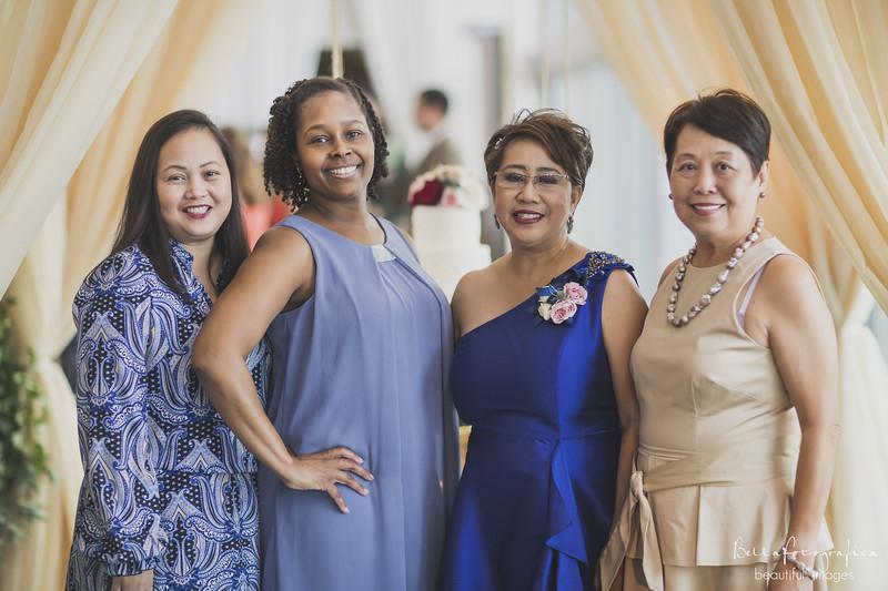 Camille-Wedding-2018-283