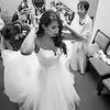 Camille-Wedding-2018-072
