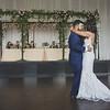 Camille-Wedding-2018-316