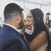 Camille-Wedding-2018-364