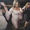Camille-Wedding-2018-421